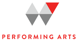 WPAS Logo_stacked_reversed.png