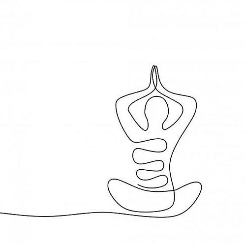 Yoga Fundamentals - Full 10 Week Payment