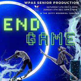 End Game announcement!-2.png