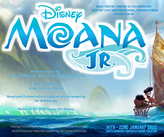Copy of MOANA POSTER-2.png