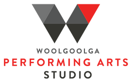 WPAS Logo_stacked_colour.png