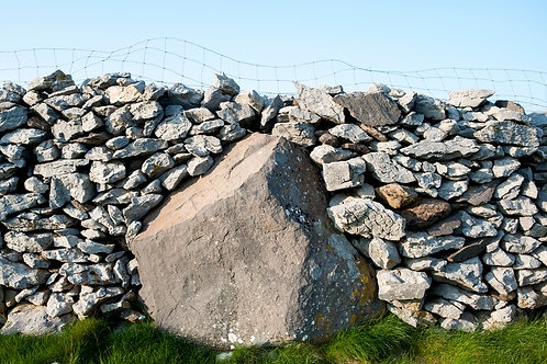 West Kerry Walls 2