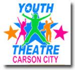 WNPAC - Carson City Dance Studio