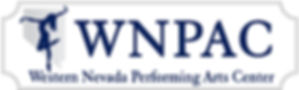 WNPAC DANCE Logo_edited.jpg