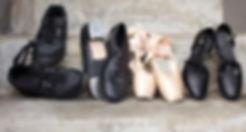 dance shoes_edited.jpg