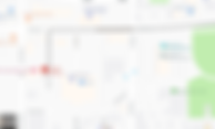 Screenshot map location wnpac 2 .png
