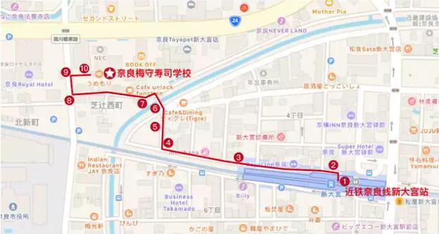 奈良MAP1.png