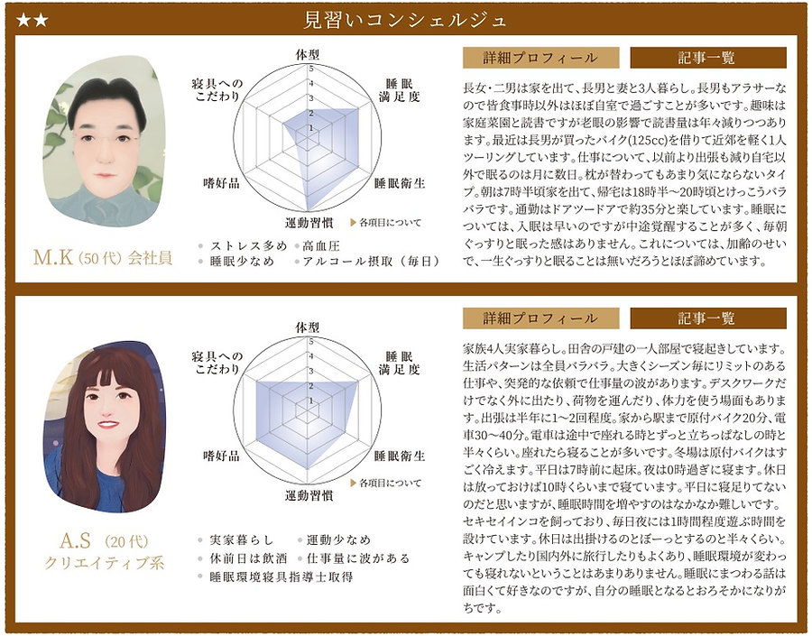 コンシェルジュの紹介4.jpg