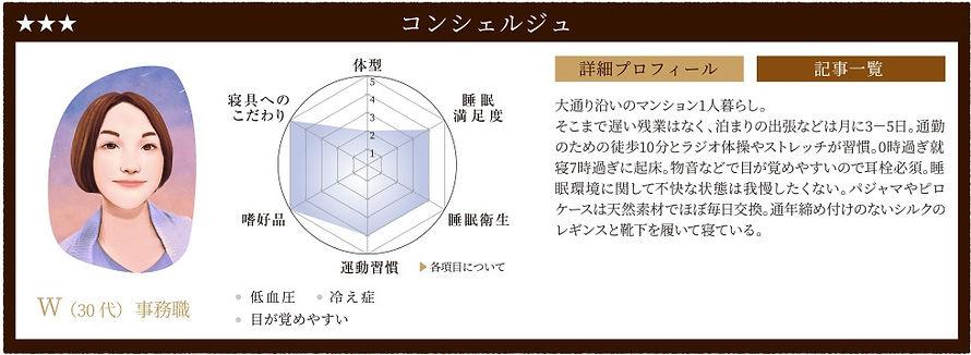 コンシェルジュの紹介3.jpg