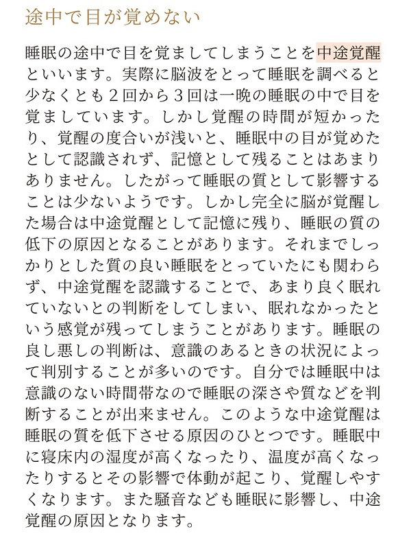3-2-1.jpg