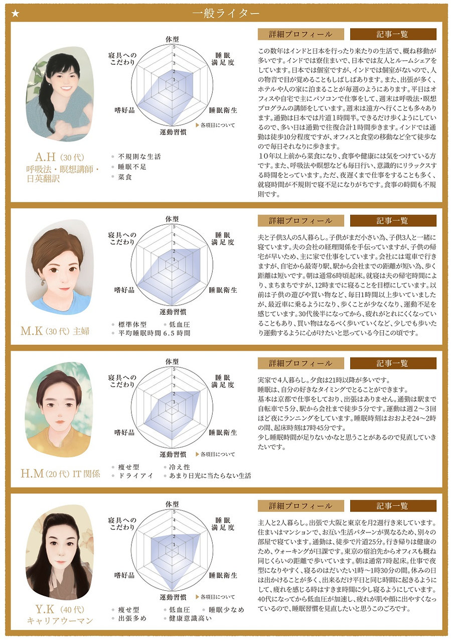 コンシェルジュの紹介5.jpg