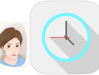 睡眠アプリ「Sleep Meister」を試してみた