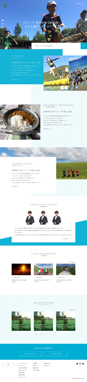 top_01_page-0001.jpg