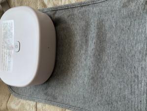 いびき防止グッズ「Anti Snore Solution イビキ防止枕パッド」を試してみました