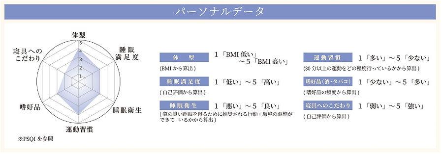 コンシェルジュの紹介2.jpg