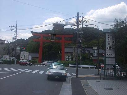 syu-matsuo-l-3.jpg