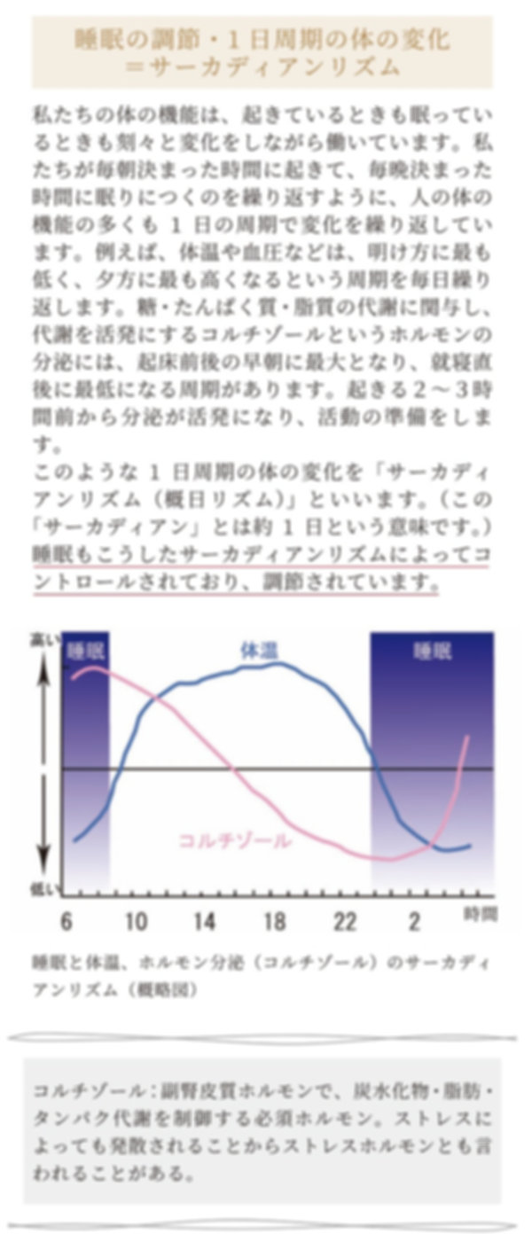 1-2-1.jpg