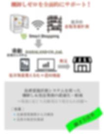 ビジネスウィークチラシ20190415.pptx_page-0003.jpg