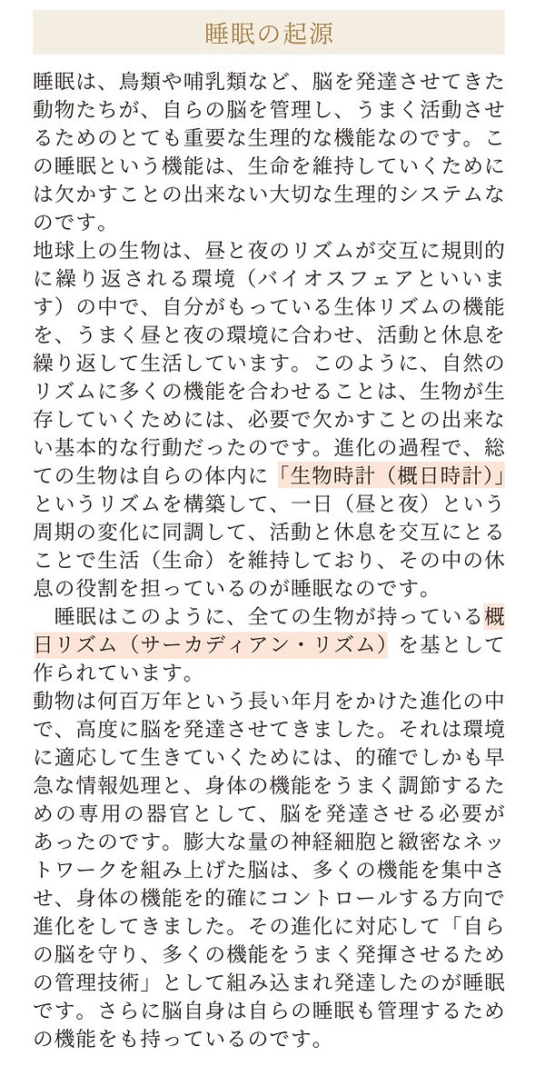 1-1-2.jpg