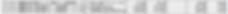 Screen Shot 2020-03-16 at 16.52.26.png