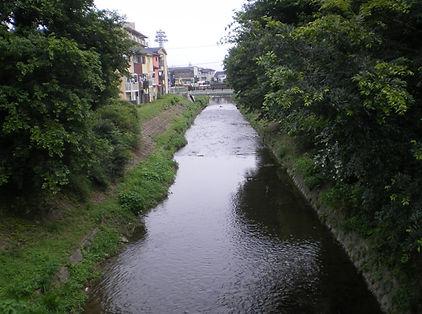 k-arisugawa-l-1.jpg