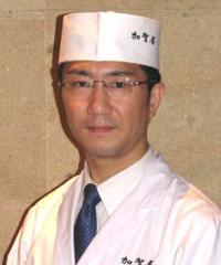 理事 平川泰司