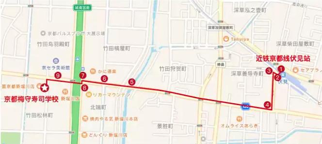 京都MAP1.png
