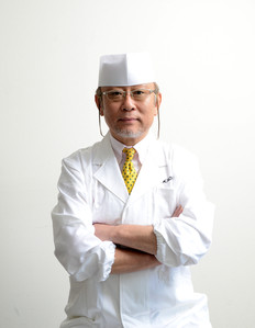 幹事長 (常務理事) 近藤一樹