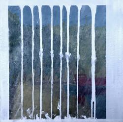 Lockdown-4.jpg