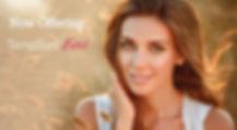 TempSure-Envi-Summer-Glow_Social-Media-I