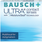 contact lenses astigmatism and reading bausch and lomb
