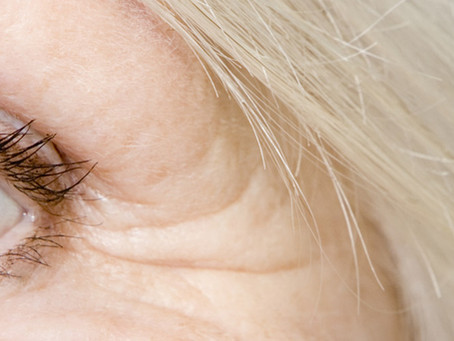 Exploring Treatment Options for Glaucoma: Medications, Laser Treatments, and Surgeries