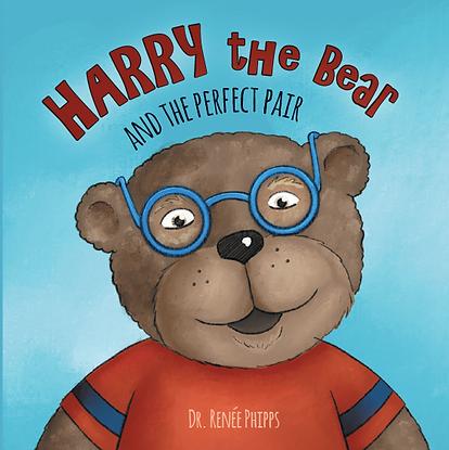 Harrythebear.png