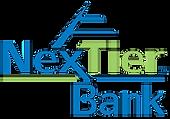 NexTierBankTransparent.png