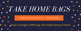 Take Home Bags (1).png
