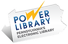 PowerLibrary.PNG