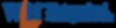 img_WLN-Logo-Horizontal-2395px.png