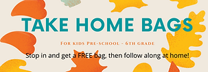 take home bag banner.png