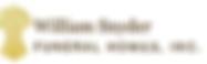 William Snyder Logo.webp