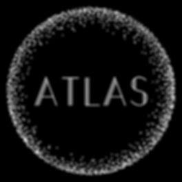 Atlas-White-Text-Black-BG-Logo.jpg