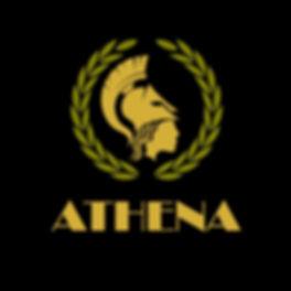 Aidos-Athena-Square-Logo-Black-BG.jpg