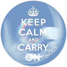 Aidos-Keep-Calm-and-Carry-On_edited.png