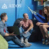 Aidos-Capital-Raising-Campaign.jpg