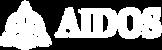 Aidos-Logo---White-Text---Transparent.pn