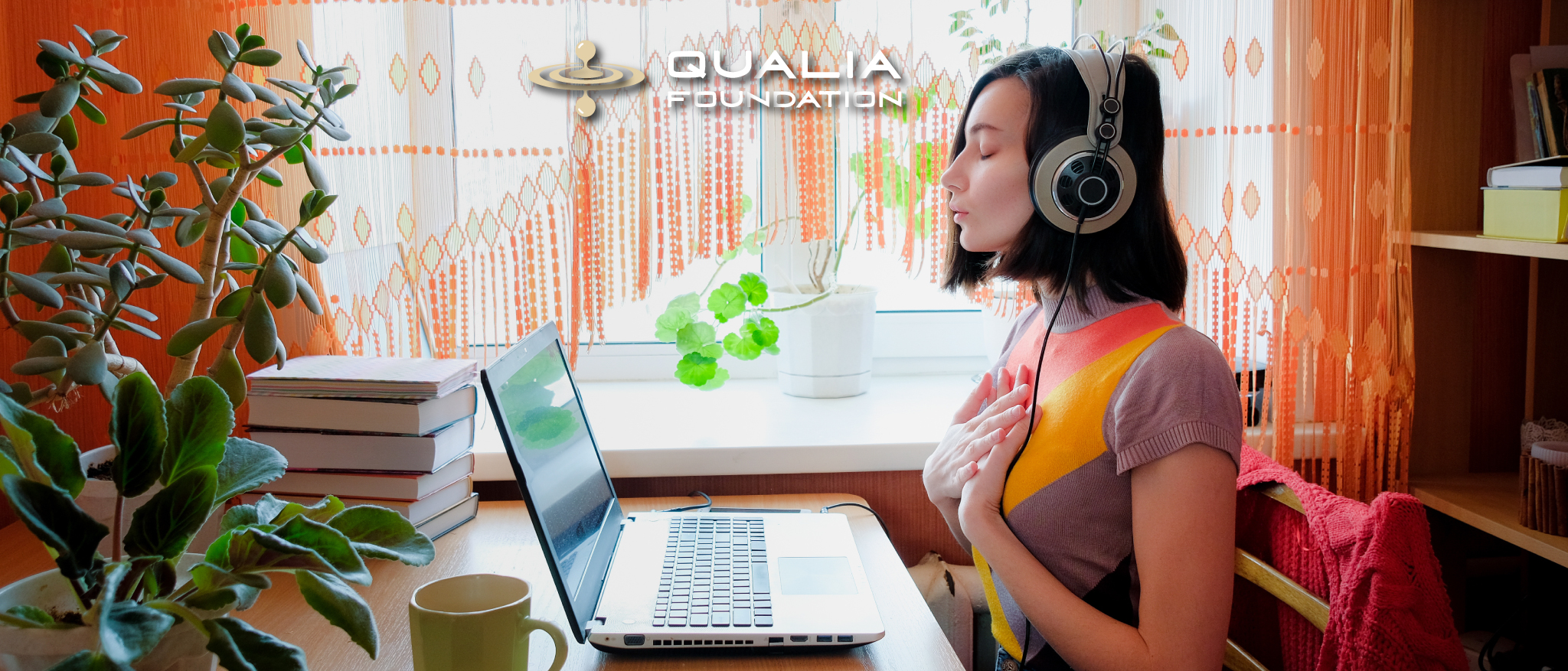 Qualia-Foundation-Gallery-4.jpg