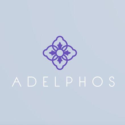 Aidos LOB - Adelphos Logo.jpg