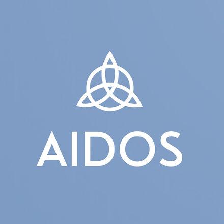 Aidos LOB - Aidos Logo.jpg