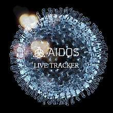 Aidos-Coronavirus-COVID-19-Live-Tracker_edited.jpg