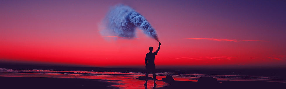 Smoke Guy_vibrant_blog.jpg