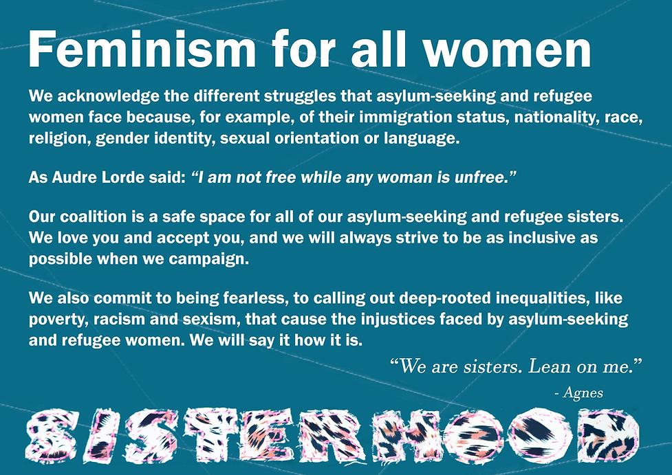 SNS Manifesto6.png